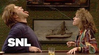 Last Call with Vince Vaughn - SNL