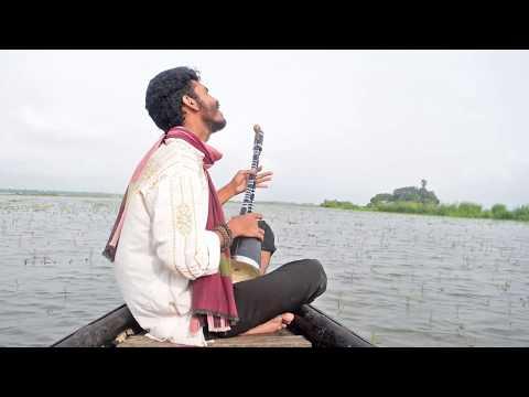 Xxx Mp4 Amay Bhashailii Re Polli Kobi JasimUddin By Bibagi Limon 3gp Sex