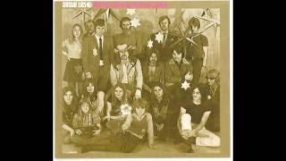 Group 1850  - 1968 - Agemo's Trip To Mother Earth [Full Album, Bonus Tracks] HQ