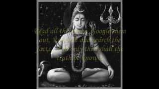 Vedic Allah : ISLAM worships a HINDU God