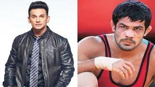 MTV Roadies X4 2016   Prince Narula Replaces Sushil Kumar