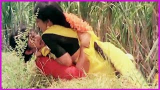Shankar Guru Telugu Video Songs - Arjun , Seetha