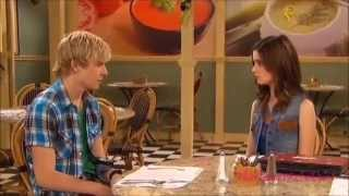 The Story Of Auslly 0'01