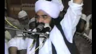 Peer Naseer ud din Naseer Shah Speech Must Watch ! 14