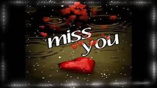 Kaise Bataye Kyun Tujhko Chahe   Best Love Song   By Atif Aslam   HD   .mp4