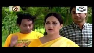 Lorai - Bangla natok Lorai part 12 | Natok Lorai 12 | Mosharraf Karim