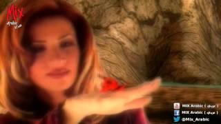 ديانا حداد  _  الفصول الأربعة  ( 2000 ) فيديو كليب