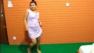 Nepali Hot Dance 2073