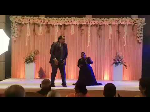 Xxx Mp4 Best Couple Dance Ever Radhika Ke Daddy Jhuth Bole Kauwa Kaate Choreograph By Himanshu Hash 😊 3gp Sex