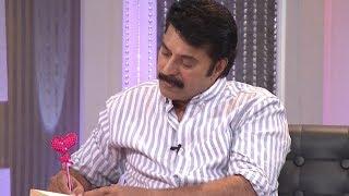 Nakshathrathilakkam I A fun filled segment I MazhavilManorama
