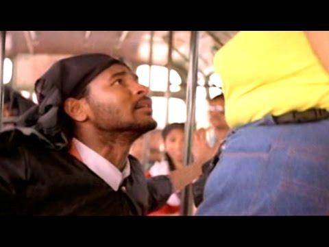 Xxx Mp4 Urvasi Urvasi Full Video Song Premikudu Movie Prabhu Deva Nagma 3gp Sex