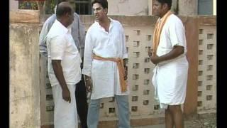 Lollu Sabha - Annamalai | Part 01