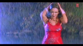 O Goriya Lagela Kareja [Bhojpuri HottestVideo Song] Doli Aayee Tohar Angna