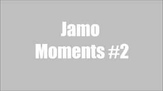 MEME OVERLOAD - Jamo Moments #2 - w/Riv, Kade, Leroy, and Traví