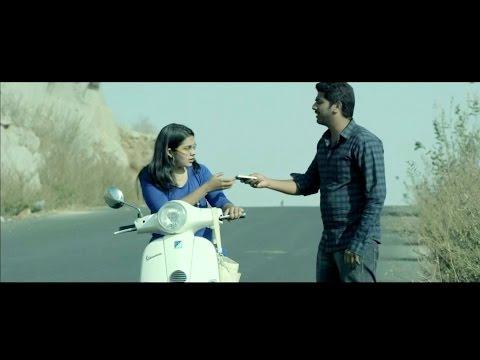 Xxx Mp4 M M S A Crime Comedy By Srinu Pandranki Telugu Shortfilm 3gp Sex
