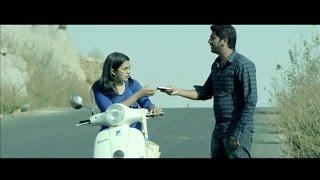 M.M.S - A Crime Comedy by Srinu Pandranki   Telugu Shortfilm