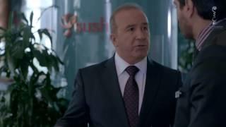 مسلسل شوق الحلقة 21 الواحدة والعشرون  | Shawq HD
