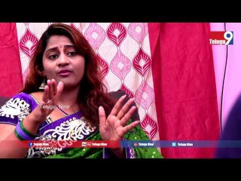Xxx Mp4 Serial Actress Suma Exclusive Interview Full Episode With Ayush Ram Telugu9 3gp Sex