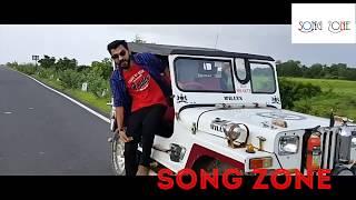 Rajkot ka young song