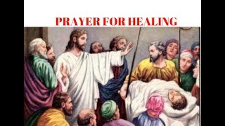 God's Miracle Healing Touch Prayer Tamil I Rev.Fr  Jaykumar