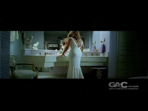 Xxx Mp4 Rhonda Vincent Dolly Parton Heartbreaker S Alibi 3gp Sex