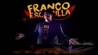 Franco Escamilla