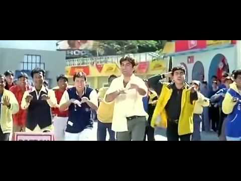 kolkata bangla movie song ei valobasha tomake Saathi 2002 Low