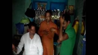 टोहाना- नशे रोकने को लेकर चलाई गई मुहिम के तहत बराला ने किया गांव में देर रात्रि दौरा।