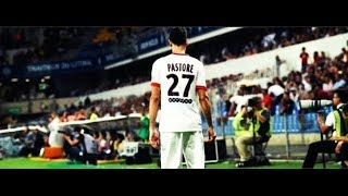 Javier Pastore - Faded - 2015/2016 ᴴᴰ