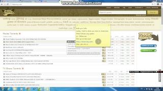 how to download from kickass torrent