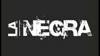 La Negra - Cerca de mi