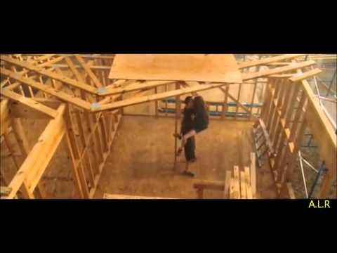Xxx Mp4 Amanda Seyfried Kissing Scenes 3gp Sex