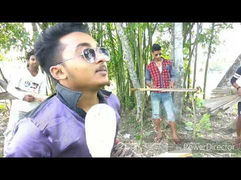 Baganbari most song@@