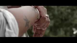 Starrlight x Shaquille - Dear Life (Official Video)