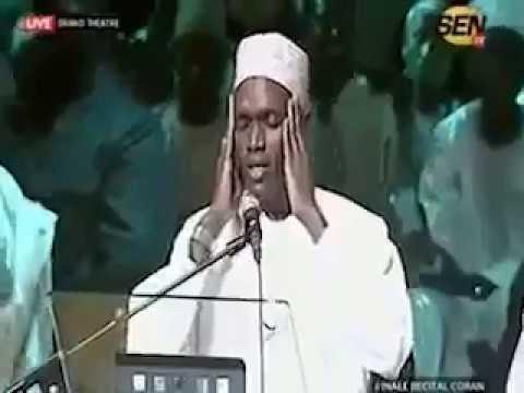 Xxx Mp4 Qirat E Quran Beautiful Voice 3gp Sex