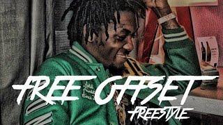Rich The Kid & Migos - Free Offset (Freestyle)