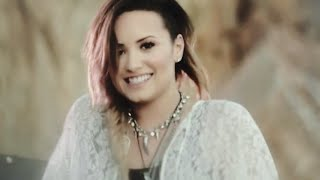 The Vamps ft. Demi Lovato - Somebody To You (Acoustic Version)