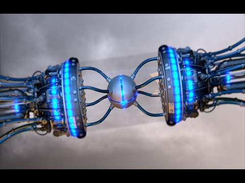 TOP 7 Emerging Technologies That Will Change Our World