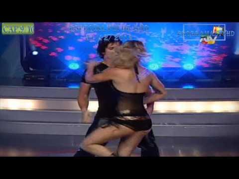 COMBATE HD Los Mejores Retos De Baile