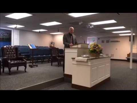 Xxx Mp4 On Behalf Of The KJV By Pastor Ron Talley Hyles Baptist Church 3gp Sex