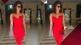 Priyanka Chopra SHOCKS Everyone With Her Bold Statement | Bollywood Gossip