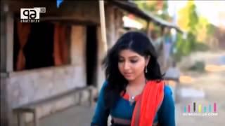 Mental 2014 Bangla Movie Promo BDMusic25 Com 720p