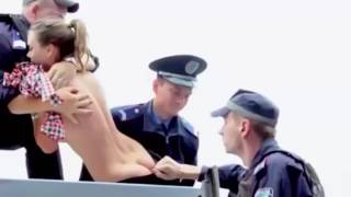 hot sexy funny videos 2017 @