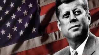 JFK : Porque Lo Mataron ?
