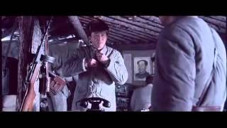Héros de Guerre Film complet en français
