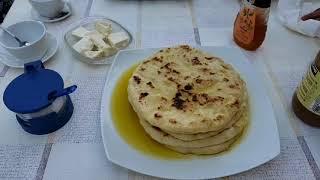 Vlog Part 1 Morocco, أجيو تساراو معايا شوية في المغرب الحبيب. ماهي المدينة لي زرتها؟