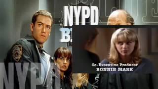 NYPD Blue S11 Episode 6 Andy Appleseed