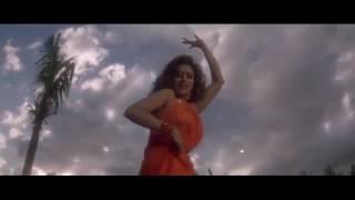 Chhoole Chhoole HD   Sanjay Dutt   Madhuri Dixit   Mahaanta   Laxmikant Pyarelal Hits