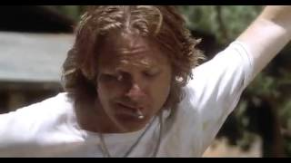 Shadow Fury 2001 Taylor Lautner movie part 1