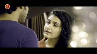 Chalaki Chanti Showing First Aid Demo To His Friends - Latest Telugu Movies Scenes